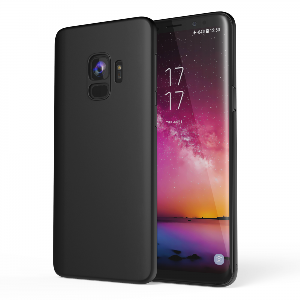 samsung-s9-cover-case